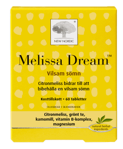 melissadream