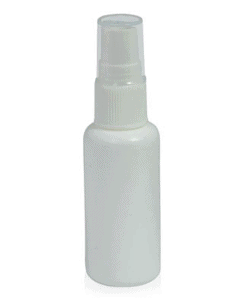 spray30ml