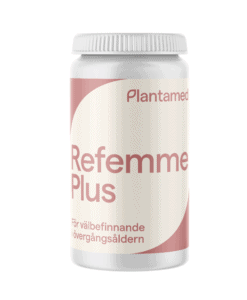 refemme plus